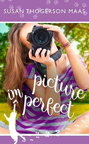 Cover of Picture Imperfect
